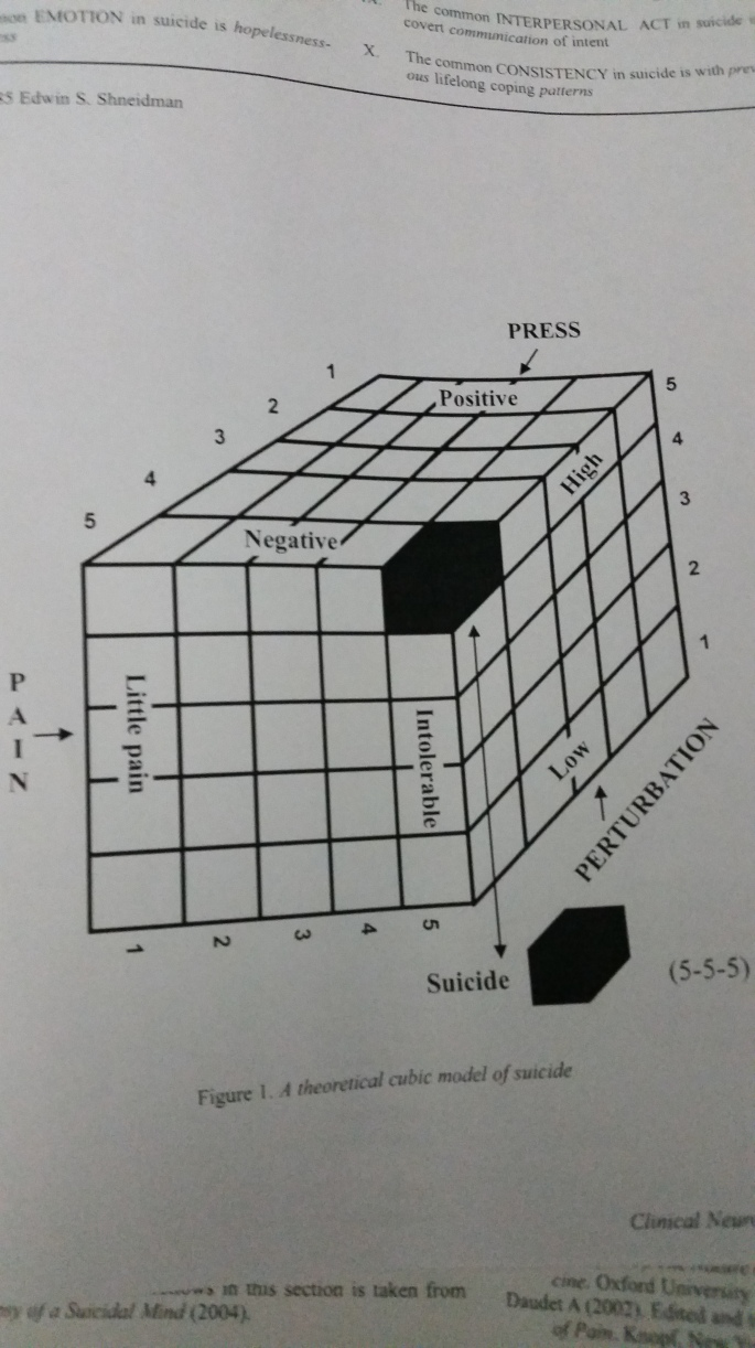 20150726_191652